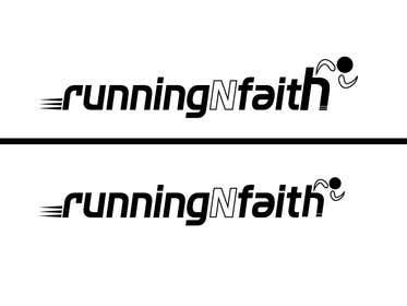 #128 cho runningNfaith.com bởi rraja14