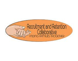 andreealorena89 tarafından Design a Logo for Foster/Adopt Community organization için no 22