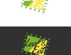 #96 for Design logo for new product by evave123