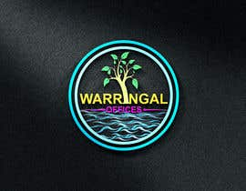 "#408 untuk Design a Logo for ""Warringal Offices"" oleh Babubiswas"