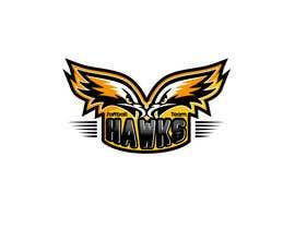 #56 cho Design a Logo for Mens Softball Team bởi ollha