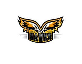 #56 for Design a Logo for Mens Softball Team af ollha