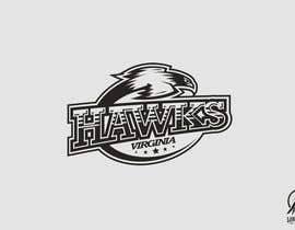 MaxKh87 tarafından Design a Logo for Mens Softball Team için no 48