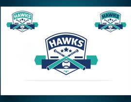 #55 cho Design a Logo for Mens Softball Team bởi nizagen