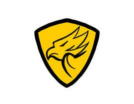 RobetXu tarafından Design a Logo for Mens Softball Team için no 60