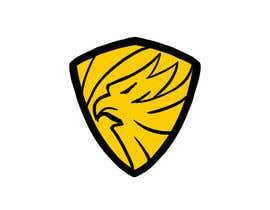 RobetXu tarafından Design a Logo for Mens Softball Team için no 61