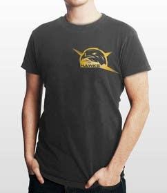 #39 untuk Design a Logo for Mens Softball Team oleh mohammedkh5