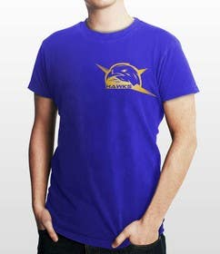 #41 untuk Design a Logo for Mens Softball Team oleh mohammedkh5