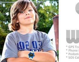 #33 cho Design a Logo/Facebook Banner bởi turaab