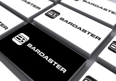 #157 cho Bardaster Project bởi faisalmasood012
