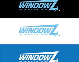 #147 untuk Design a Logo for my window cleaning business oleh AalianShaz