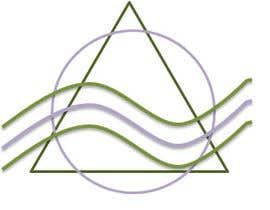 #446 cho Design a Logo for Magga Society bởi shamaskhadija
