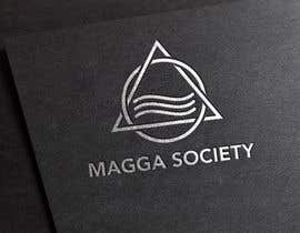 #230 for Design a Logo for Magga Society af rajnandanpatel