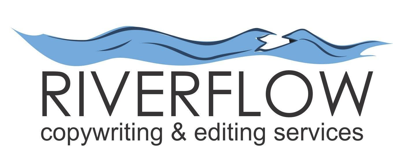 #12 for Design a Logo for my copywriting & editing business by iqbalzehan