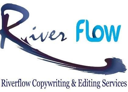Contest Entry #                                        8                                      for                                         Design a Logo for my copywriting & editing business