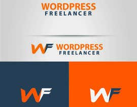 #67 cho Design a Logo for WordpressFreelancing.com bởi aliesgraphics40