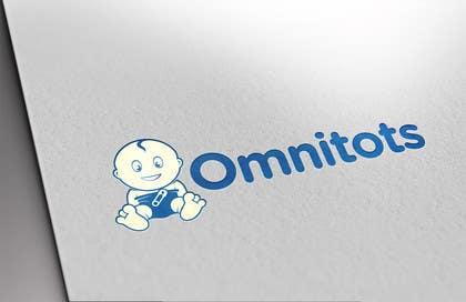 Nro 69 kilpailuun Design a Logo for new brand käyttäjältä tedi1