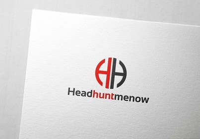 #72 cho Design a Logo for Business - Head Hunt Me Now bởi ydgdesign