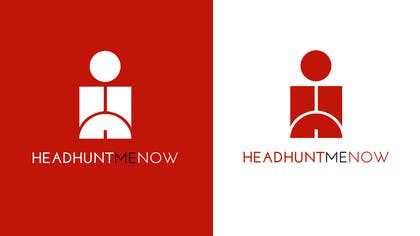 #52 cho Design a Logo for Business - Head Hunt Me Now bởi picitimici