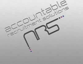 #79 for Design a Logo for Accountable Recruitment Solutions af Gigi39