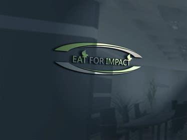 #48 untuk Design a typeface Logo for Nutrition Business oleh alikarovaliya