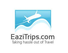 #2 for Logo for Travel Portal af lukmanmd