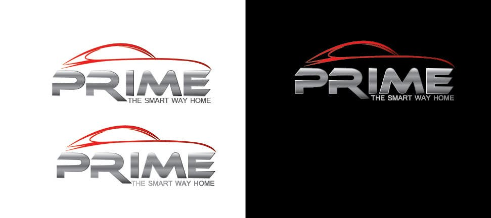 Bài tham dự cuộc thi #30 cho Design a Logo for a carback company