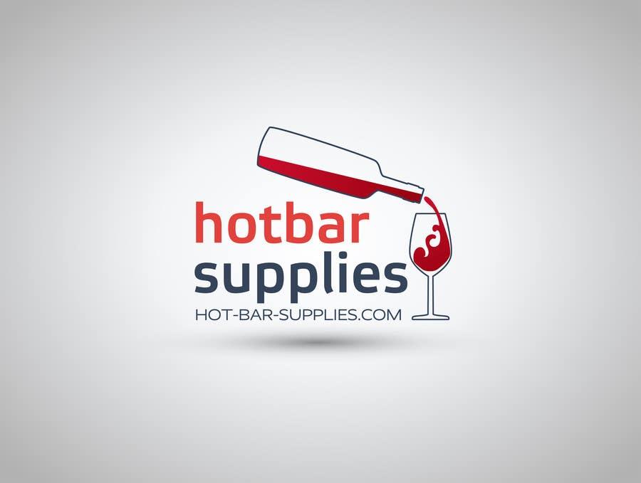 Bài tham dự cuộc thi #25 cho Design a Logo for 6 Hot Supplies Amazon Stores