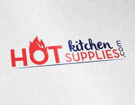 #14 for Design a Logo for 6 Hot Supplies Amazon Stores by IuliaCrtg