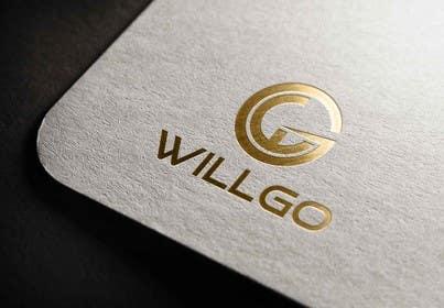 ydgdesign tarafından Projetar um Logo for WILLGO için no 71