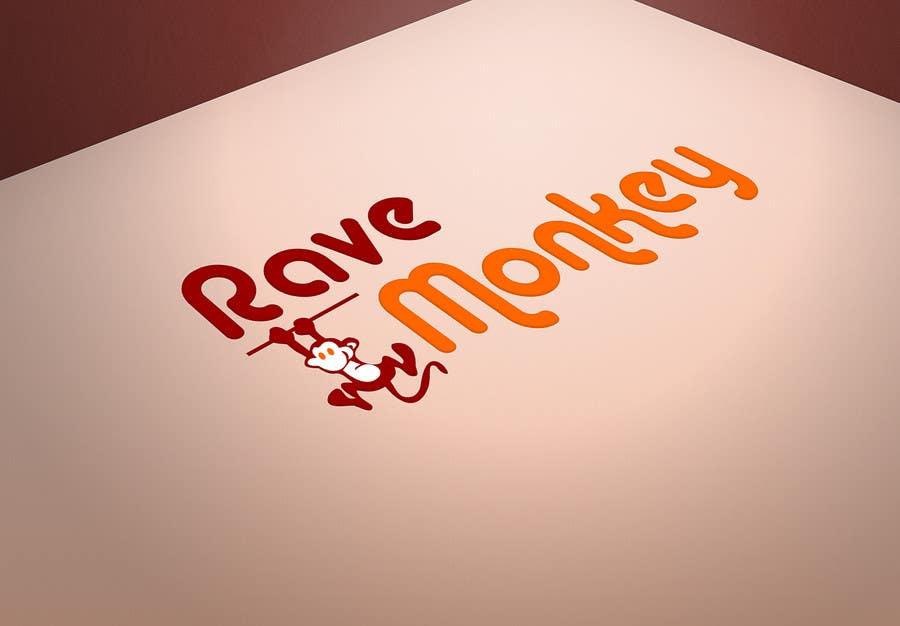 Bài tham dự cuộc thi #20 cho Logo & Business Card Design for Party/Rave Company