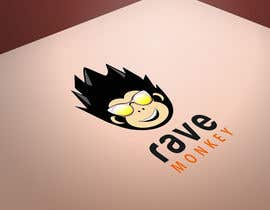 #31 cho Logo & Business Card Design for Party/Rave Company bởi Akyubi