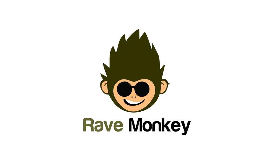 Bài tham dự cuộc thi #33 cho Logo & Business Card Design for Party/Rave Company