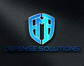 #8 cho Design a Logo for EMF Defense Solutions bởi ralfgwapo