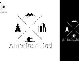 #5 for Design a Logo for clothing company af umamaheswararao3