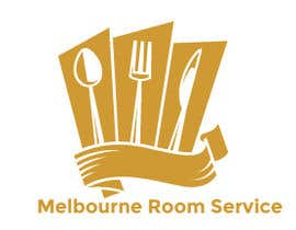 #11 cho Design a Logo for a fine food home delievery room service bởi mariaanastasiou