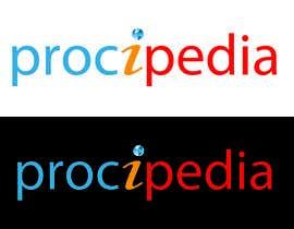 #92 for Design a Great Logo! af imparans