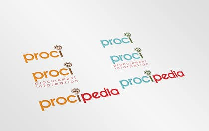 #158 cho Design a Great Logo! bởi adityapathania