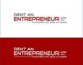 #51 cho Design a Logo for Rent An Entrepreneur bởi Babubiswas