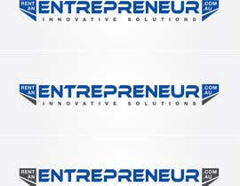 #36 cho Design a Logo for Rent An Entrepreneur bởi rangathusith