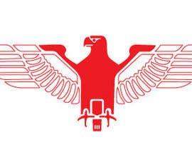 Nro 9 kilpailuun Design a Logo käyttäjältä JewelBluedot