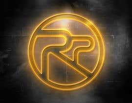 #117 for Design a Logo for RP Logo by imagencreativajp