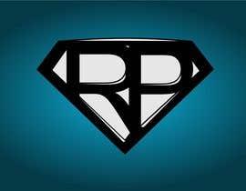 #81 for Design a Logo for RP Logo af hennyuvendra