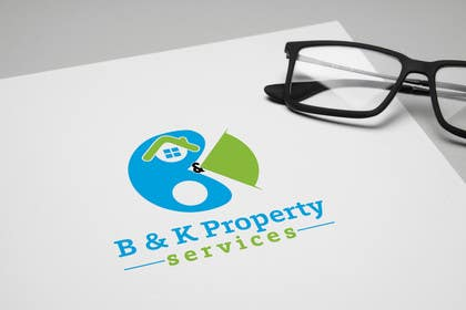 #109 cho Design a Logo for Property Services Company bởi onkarpurba