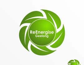 #13 untuk Design a Logo for a renewables not-for-profit oleh Hayesnch