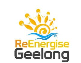 #4 untuk Design a Logo for a renewables not-for-profit oleh ralfgwapo
