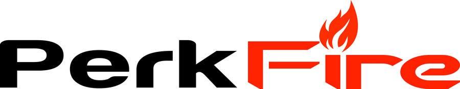 Penyertaan Peraduan #17 untuk Design a Logo