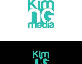 #1 untuk Develop a Corporate Identity for entertainning media channel oleh mariacastillo67