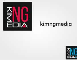 anibaf11 tarafından Develop a Corporate Identity for entertainning media channel için no 4