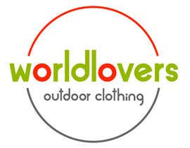 #19 untuk Looking for a Brand Name for an Outdoor Products Brand oleh ninasmith12